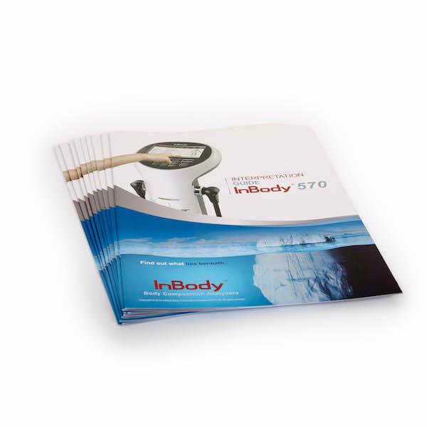InBody 570 Interpretation Guide
