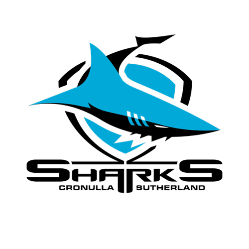 Cronulla Sutherland Sharks