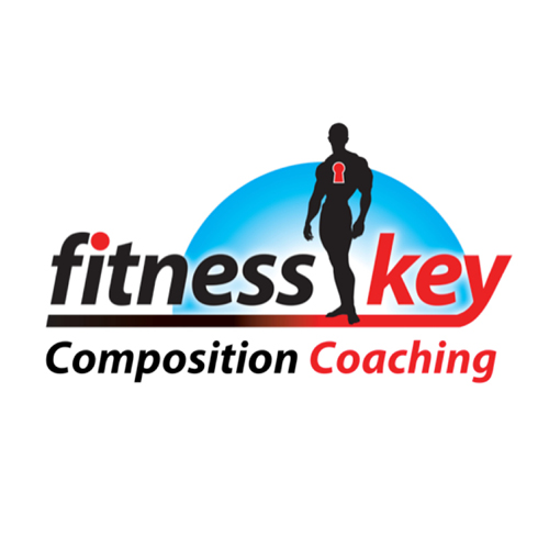 Fitness Key Body Composition Analysis