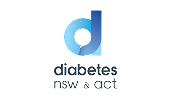 diabetes-col