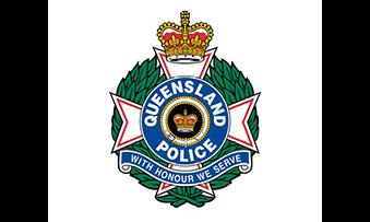 police-col