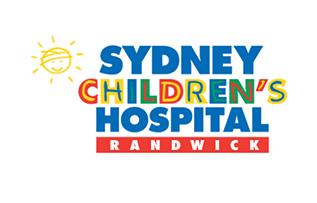 sydney-hospital